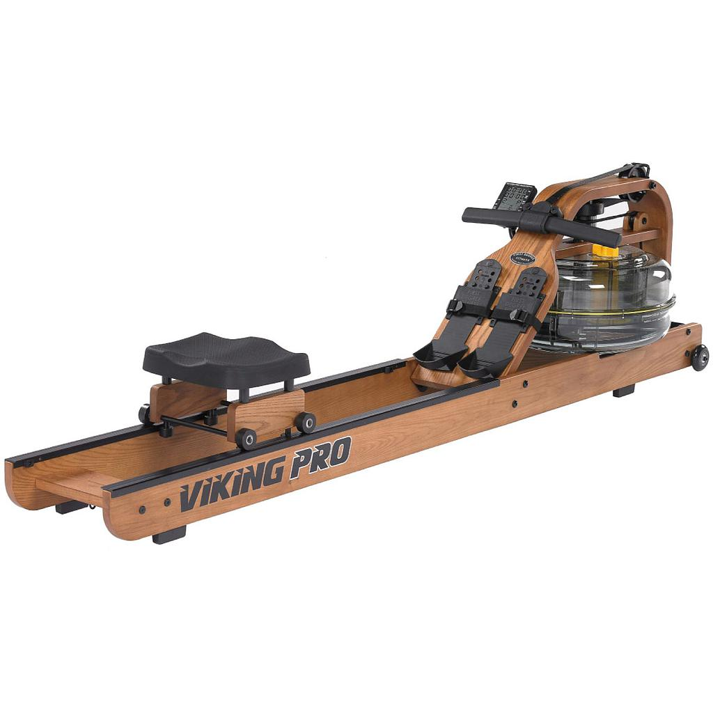First Degree VIKPRO Viking PRO Rower